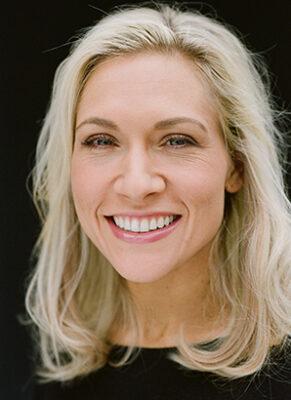Dr. Michelle Bittner Eberle