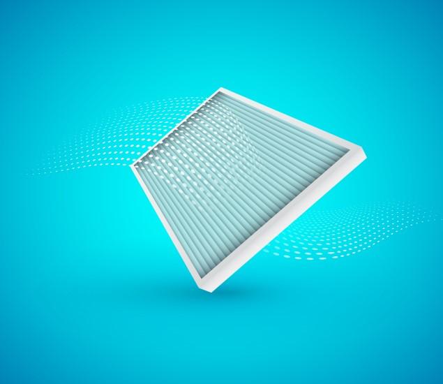 San Jose HEPA Air Filters