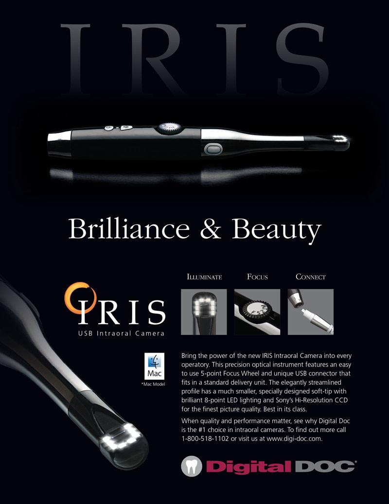 IRIS brochure 1