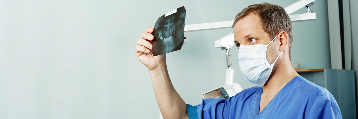 San Jose Will I Need a Bone Graft for Dental Implants?