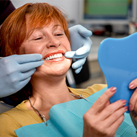 Questions to Ask at Your Dental Implants Consultation