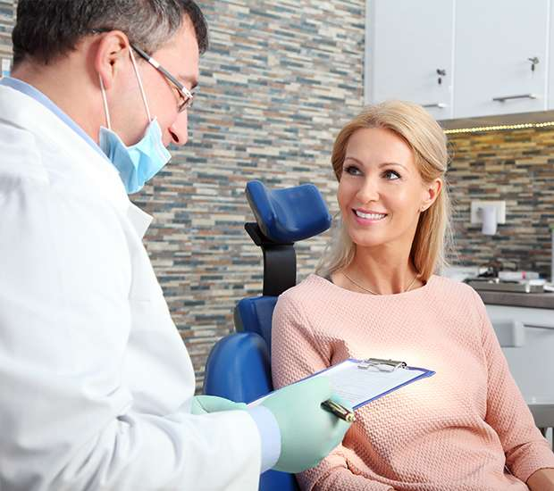 San Jose Questions to Ask at Your Dental Implants Consultation