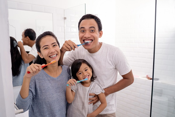 Common Causes Of Cavities Prevention Tips From A Family Dentist