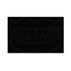 San Jose, CA Denture Services