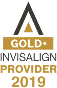 Invisalign Elite Preferred