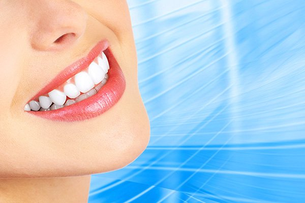 An Invisalign Dentist Explains How Invisalign Works