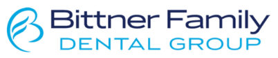 Visit Bittner Family Dental Group