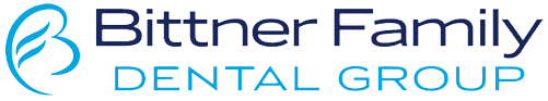 Bittner Family Dental Group