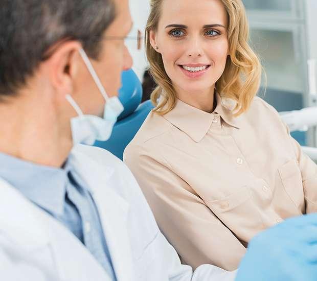 San Jose Routine Dental Care