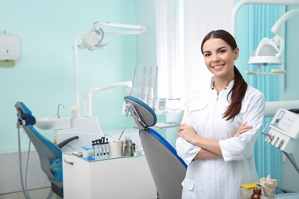 Infection Control: Sterilization And Disinfection Procedures At Bittner Family Dental Group