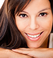 Cosmetic Dental Services San Jose, CA